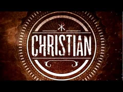Christian DVD by Andy Stanley - YouTube  Christian