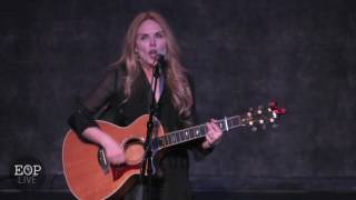 Watch Mary Fahl Annie Roll Down Your Window video
