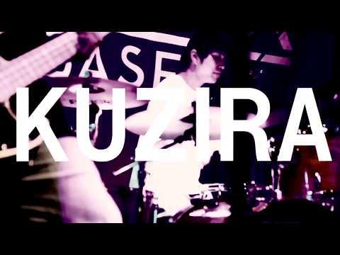 KUZIRA - Blue