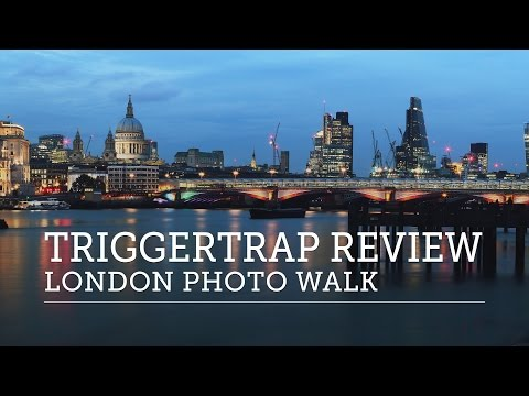 triggertrap-long-exposure-photography-walk-+-review