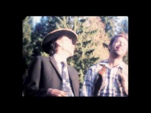 Rare Super 8 footage featuring St. Thomas!