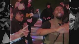 VKB x KennyGenus - OK (Freestyle)