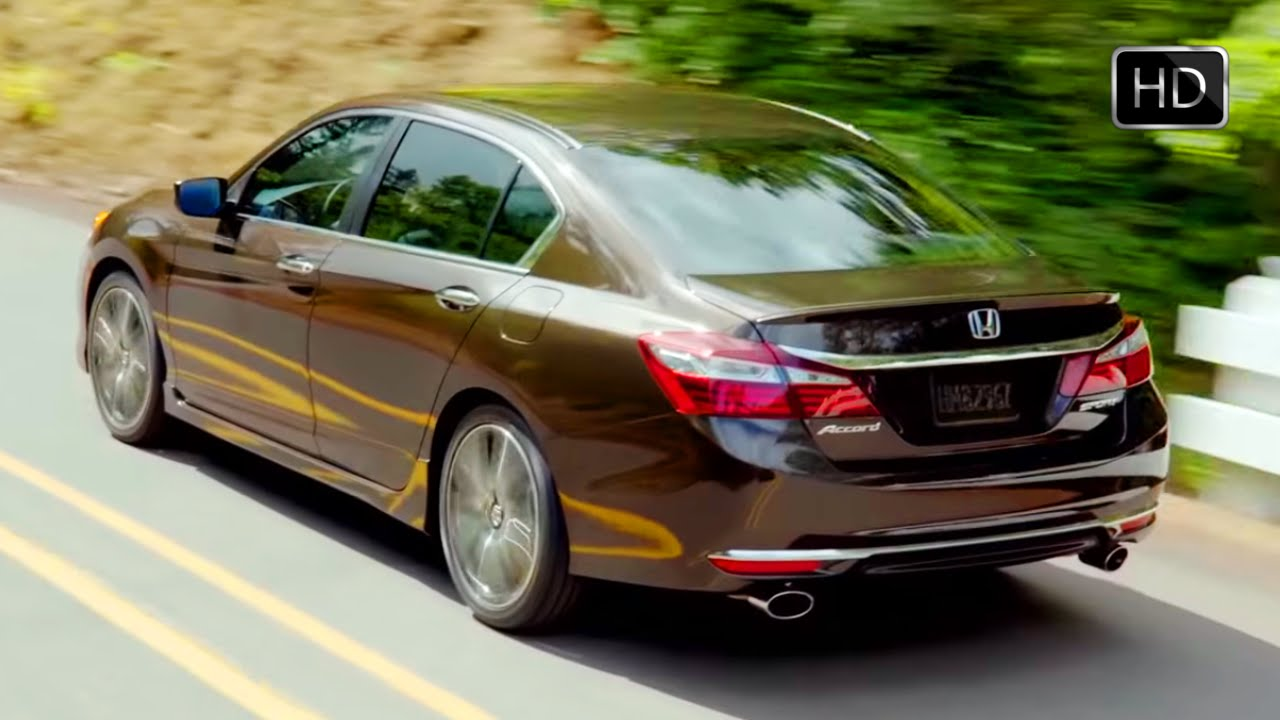 Used Cars For Sale Nationwide Edmunds >> Honda Accord Kona Coffee | 2017/2018/2019 Honda Reviews