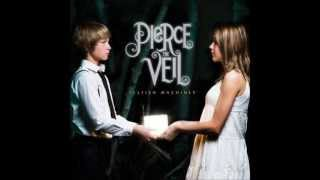 Pierce the Veil - Bulletproof love (Acoustic Rainy Mood)