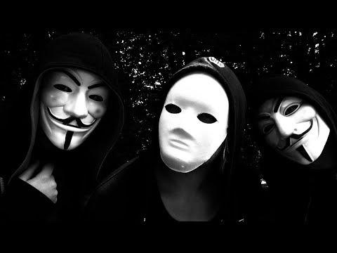 Black Winter - (Hardstyle Shuffle)