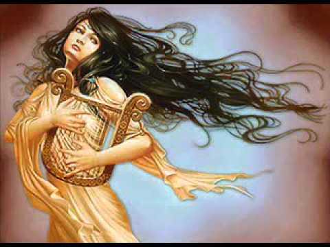 Ajad - Music and Angels for REIKI (Reiki Music Vol 4
