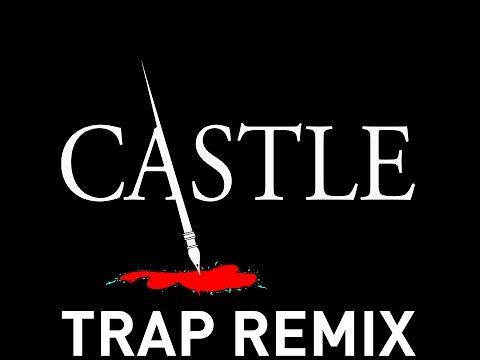 Castle Trap Remix Ringtone