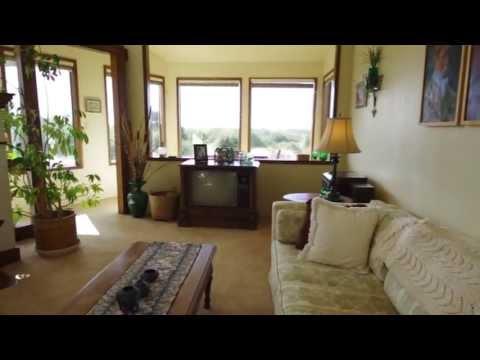 Oceanfront Home for Sale, Ocean Shores, WA