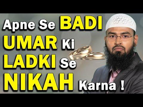 ladka-apne-se-badi-umar-ki-ladki-se-nikah---shadi-kar-sakta-hai-aur-ye-sunnat-hai-by-adv.-faiz-syed