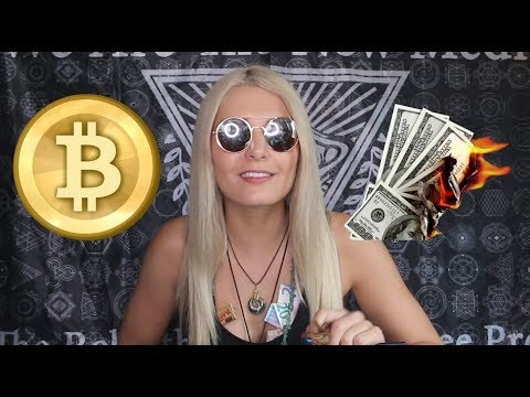 What is Crypto-Currency?