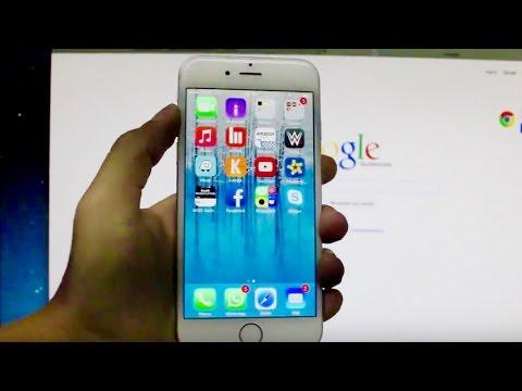 liberar gratis iphone 5s