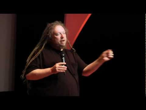 PDF12 | Jaron Lanier | How to Not Create a New Cyber Plutocracy