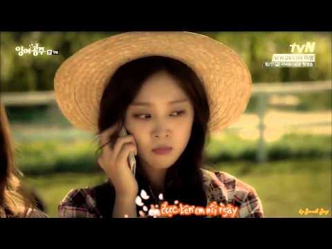 Hãy Tin Anh Lần Nữa - Trịnh Đình Quang [ MV Fanmade ]