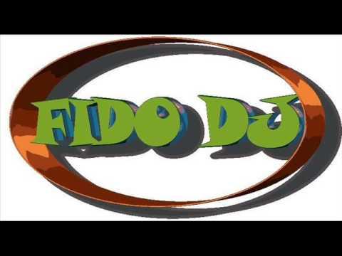 Dia del niño mix--dj.FidO