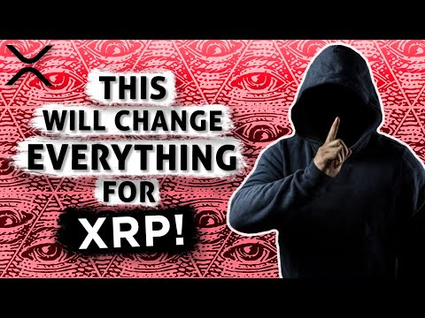 XRP Ripple: After The Lawsuit Is OVER, Huge Things WILL Happen! (Will Change EVERYTHING For XRP!)