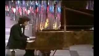 Michael Schanze - Du hast geweint 1975