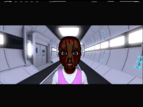 Download Dead Space Aftermath Clip