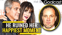 Inside Sandra Bullock & George Clooney's Friendship   Life Stories   Goalcast