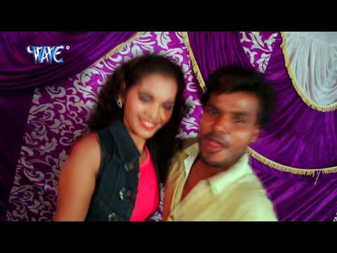 जोबना हिलाके लूजर फार देबू का - Bhojpuri Hot देसी Dance - Sabhe Tohape Marata - Bhojpuri Hot Songs