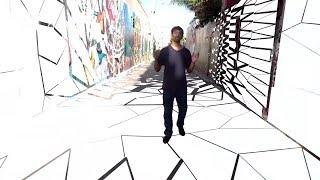 The Udacity Learn ARKit Program : AR / VR Video Podcast #1