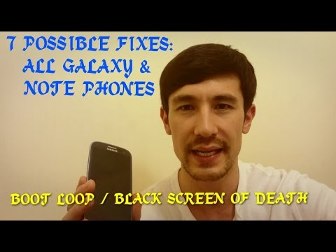7-possible-fixes:-all-samsung-galaxy-&-note-phones---s3/s4/s5,-notes-2/3/4