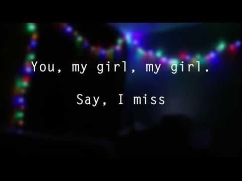Saint Pepsi - Skylar Spence [Lyrics - Romaji]