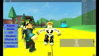 roblox..... yep not like I haven't done this 2,000 times
