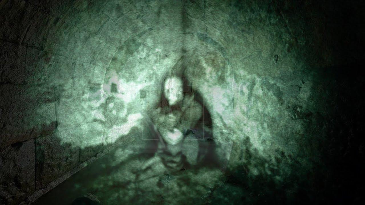 Top 7 Las cosas más grotescas y perturbadoras encontradas