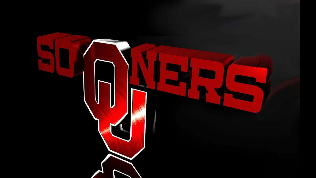 2015 Oklahoma Sooners Football Preview Youtube