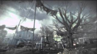 Homefront Cutscenes and Ending Credits