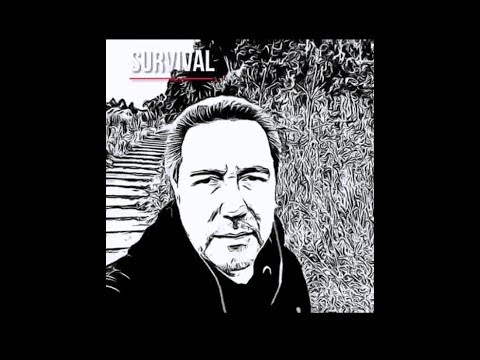 Survival I Автор стихотворения Александр Уткин