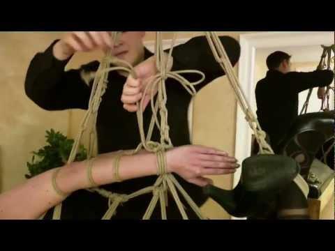 Aspekte: Weiße Omas lassen sich von jungen Schwarzen ficken (Sextourismus) [ZDF, 31.08.2012] von YouTube · Dauer:  6 Minuten 15 Sekunden