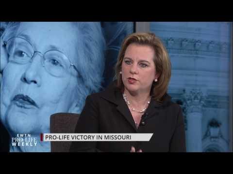 "Missouri: No ""Sanctuary City"" for Abortion"