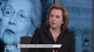 "Missouri: No ""Sanctuary City"" for Abortion"