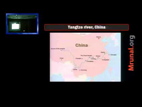 GP Landform Types Plains And Rivers Of The World YouTube - Types of rivers in the world