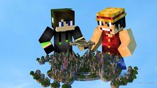 ماينكرافت (بث مباشر) مع oCMz: حرب الاسره + حرب البيض ! Live MineCraft
