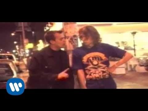 883 - Rotta x casa di Dio (Official Video)