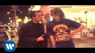 883 - Rotta x casa di Dio (videoclip)