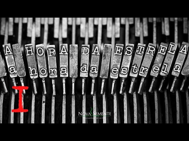 O ser feminista e a Bíblia | Edson Nunes Jr