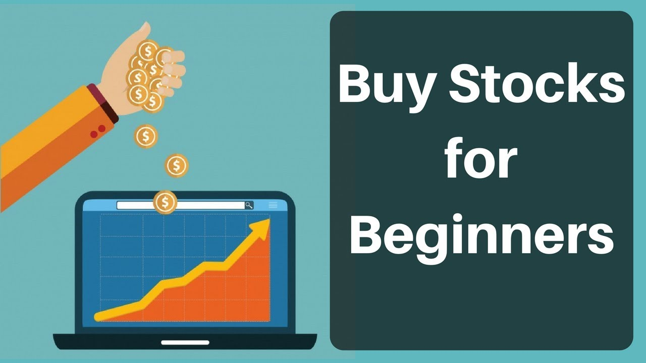 How To Buy Stocks Online For Beginners And Dummies  Youtube. Addiction To Methadone Boston Nursing Schools. Ac Repair West Palm Beach Fl. Open Source Ecommerce 2014 Dentist Elgin Il. Ekg Classes Online Free Pay Tickets Online Pa. Google Analytics App Tracking. Content Marketing Blogs Home Testing For Mold. Professional Liability Insurance For Small Business. Austin Fertility Clinic Aliso Viejo Locksmith
