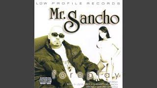Switch it up Feat. Ms. Sancha, Fingazz