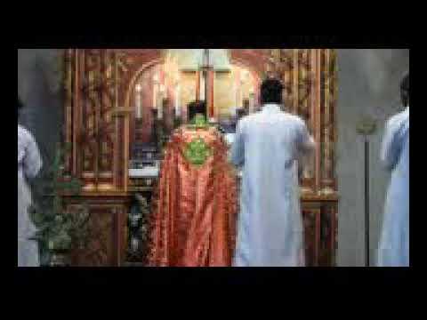 Fr.Abin Manakkattu