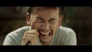 Bait Surau - CINEMA 21 Trailer Mp3