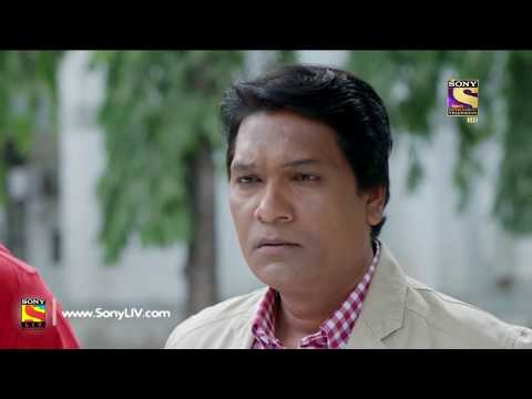 Thumbnail: CID - सी आई डी - Ep 1424 - Anokhi Chori - 13th May, 2017