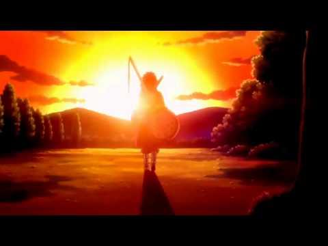 【Madara VS Hashirama】ᗩᗰᐯ