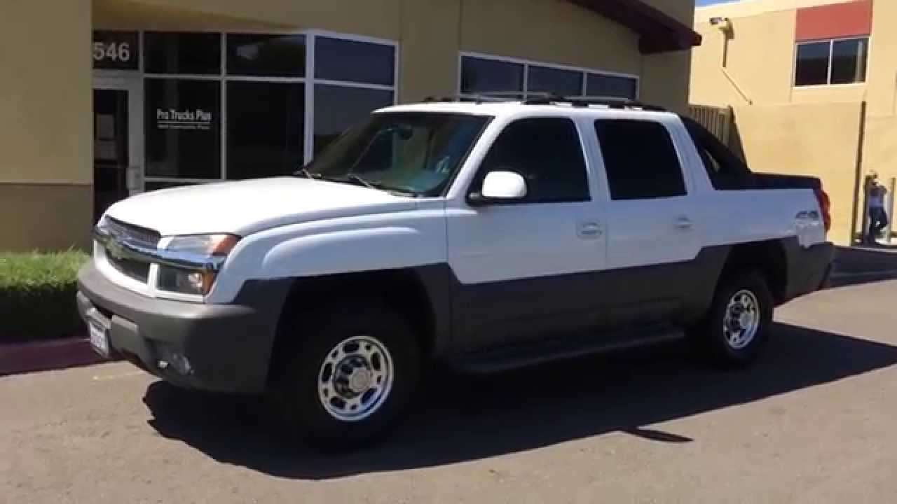 Supercharged avalanche 2500 4x4 lt for sale low mileage tow beast supercharged avalanche 2500 4x4 lt for sale low mileage tow beast sciox Choice Image