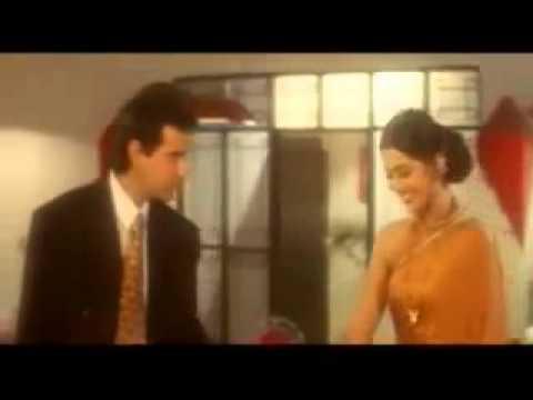 Dhoondte Reh Jao ge Yaar Hamare Jaisa  !! flv   YouTube