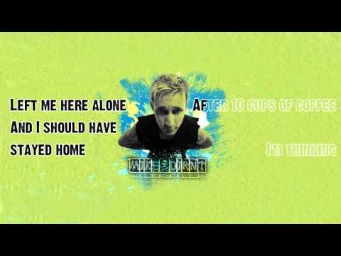Green Day   Homecoming lyrics