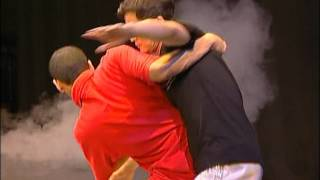 chen tai chi applications.mpg