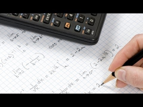 Differentiation and Functions in Mathematics